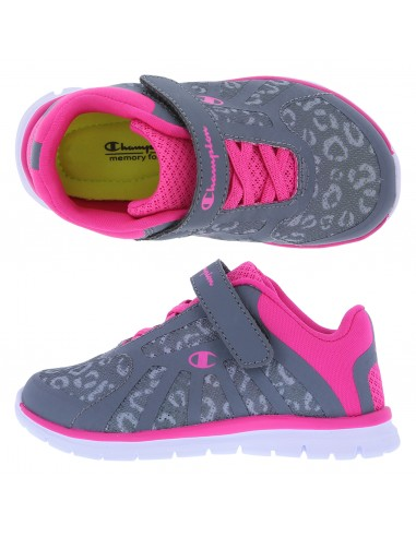 Toddler Trainer Chicas Gusto Payless Cross SqwFnT