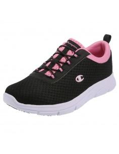 Para En Zapatos Mocasines Mujer Bogota E2WD9IeHY