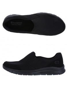 Zapatos sin cordones Encore para hombre
