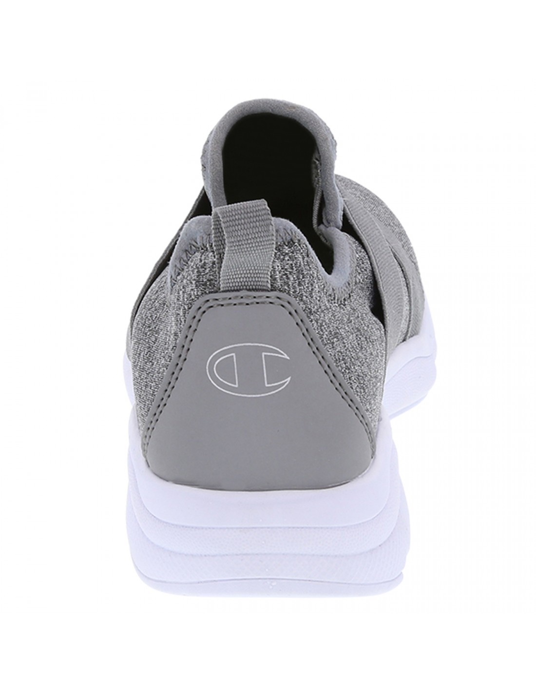daeae09af27c2 Women s Rival Slip-On sneaker - Grey. On sale! Previous