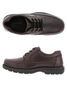 Zapatos Oxford Eastborough para hombre