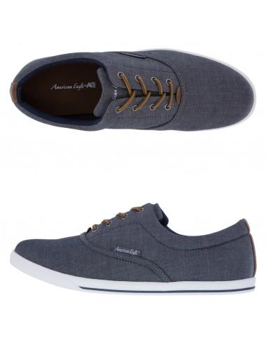 1688bc321 Zapato para hombre milo casual oxford   Payless