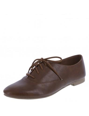 en venta 2a306 aefa9 Zapatos oxford Jazz para mujer