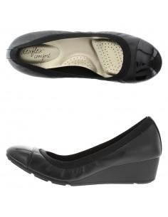 7ac43d7f1355 dexFlex Comfort. EK83. Black.  89
