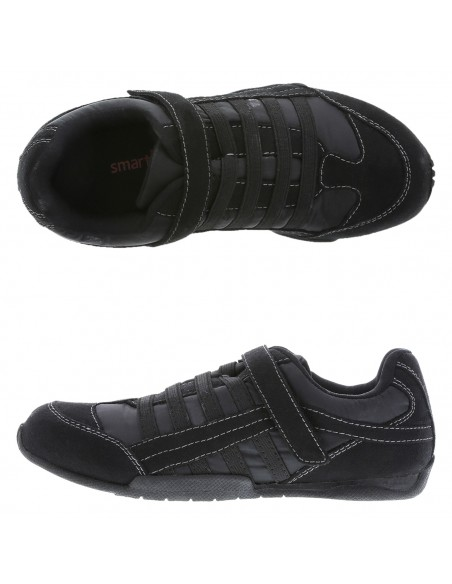 Zapatos para correr Cayden para niña