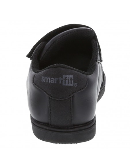 Zapatos de triple correa para niño