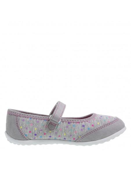 Zapatos Paw Patrol Mary Jane para niña