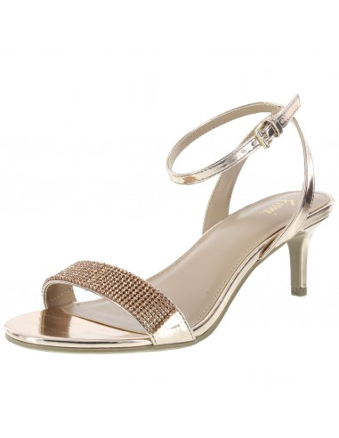 payless wide width shoes