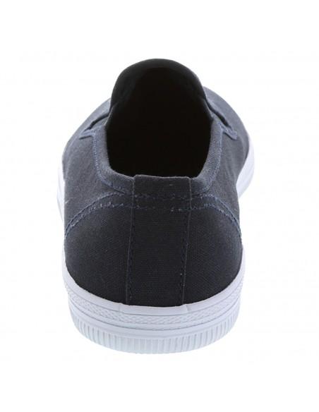 Zapatos Gia para mujer