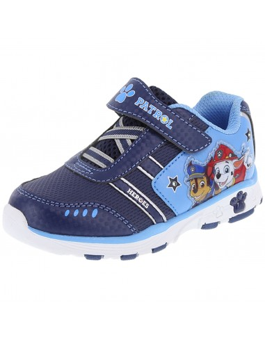 Toddler Paw Patrol Run | Payless Colombia