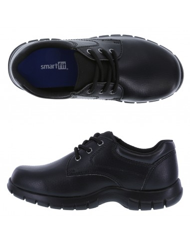 Boy's Oxford Shoes | Payless