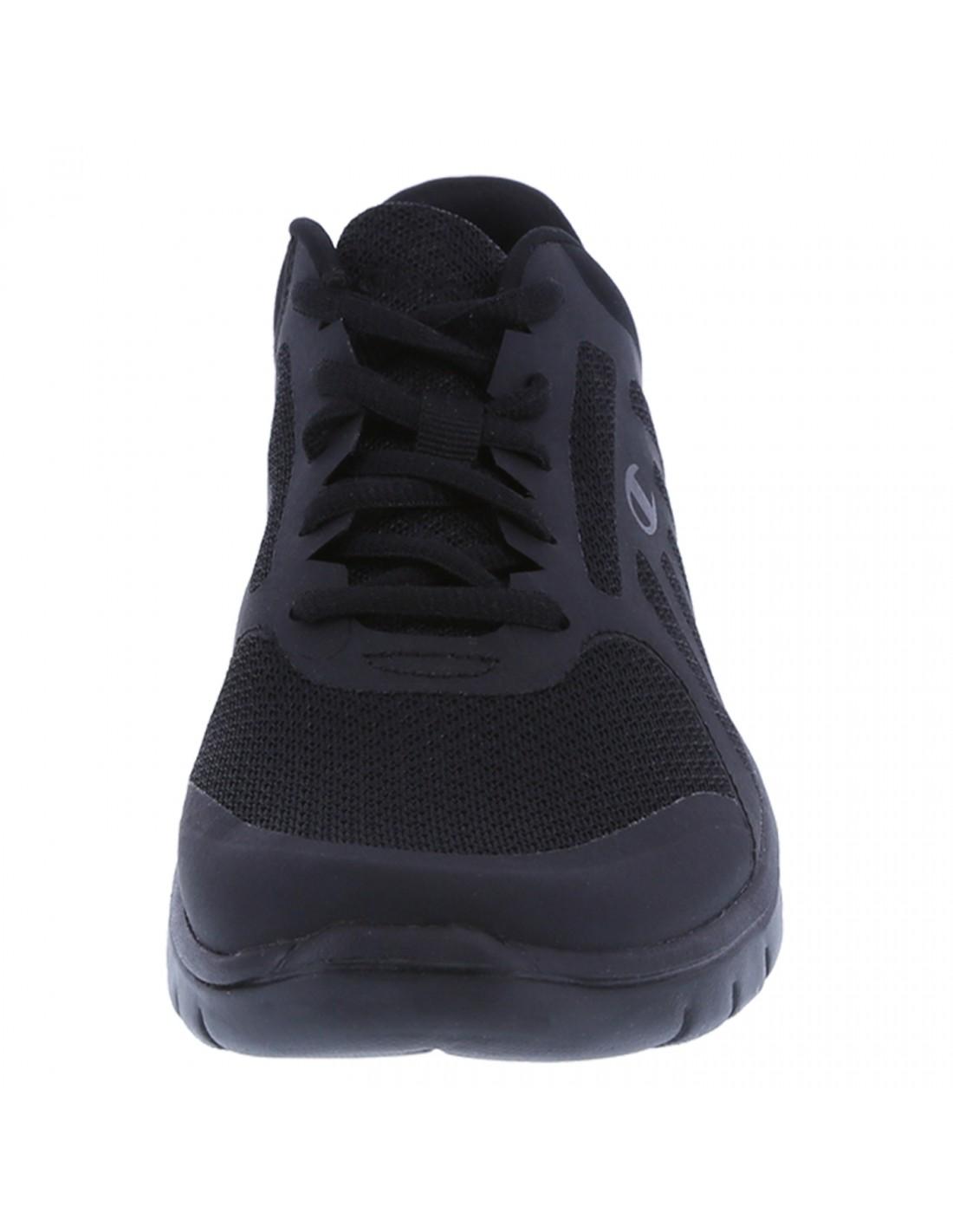 31797a95269 Women s Gusto Runner shoe - Black. Next