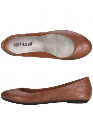 Planos Planos Chelsea Zapatos Chelsea Para Mujer Zapatos Para 3RL4q5Aj