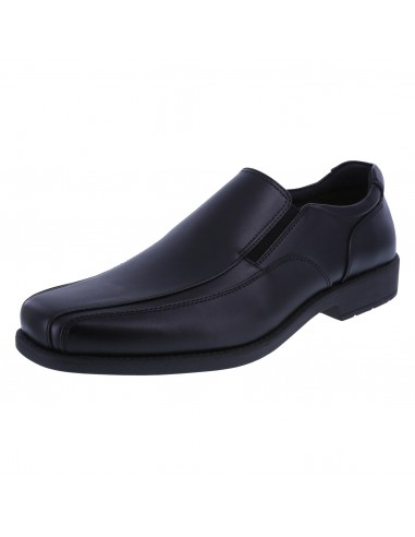 Men's Carlin Dress Shoes | Payless