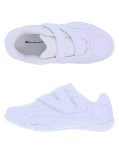 Zapatos deportivos para correr Propel II para niño