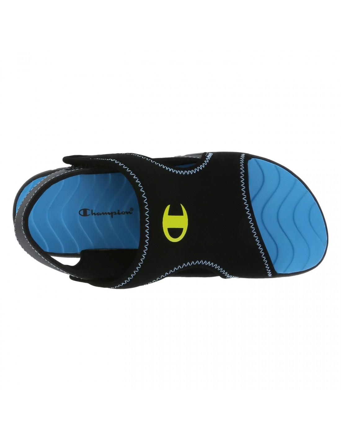 ed8fee5ba855 Boys  Toddler Splash Sandals. Next