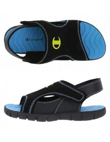 b0ab9b81c8a Boys  Toddler Splash Sandal