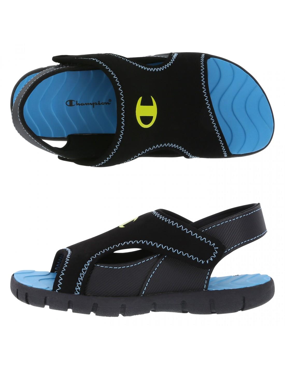 5c46674e62ab9 Boys  Toddler Splash Sandal