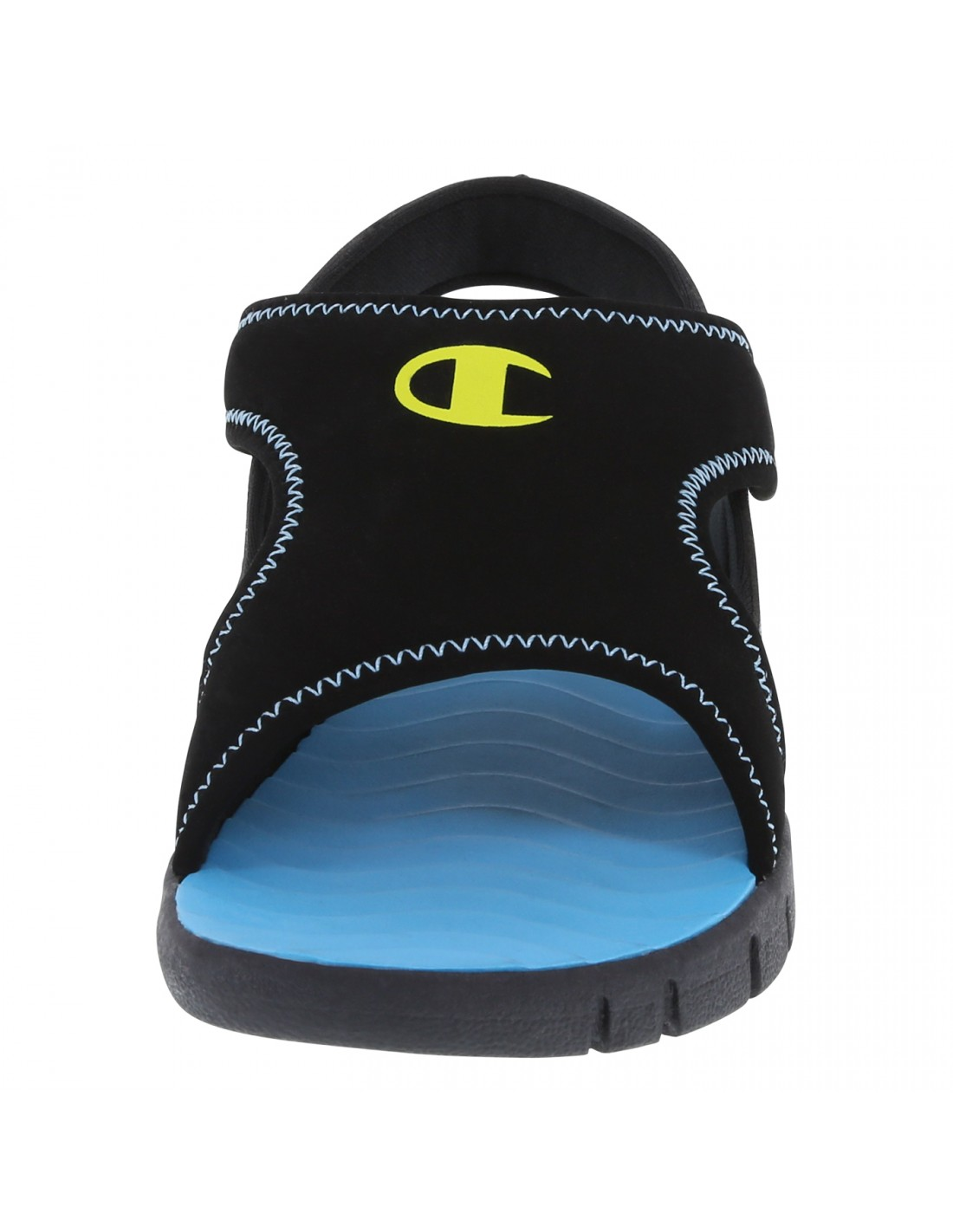 626e24d678a Boys  Toddler Splash Sandals. Next