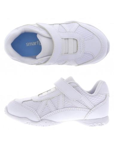 dcd9601a Zapatos deportivos Sizzle para niña pequeña