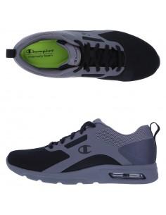 Zapatos deportivos Concur para hombre