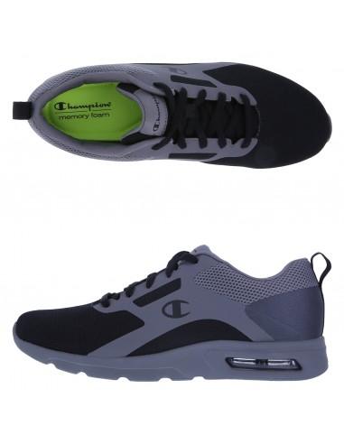f93525d1d330 Men s Concur sneaker - Grey