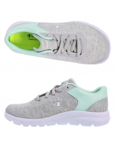 d7be68afebd2da ... Girls Gusto Runner shoes - Light grey online shop 5c8db cf2ab  Women ...