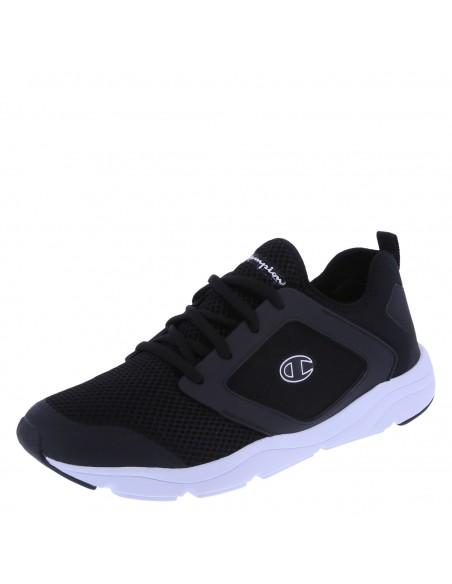 Zapatos deportivos para correr Frenzy para hombre