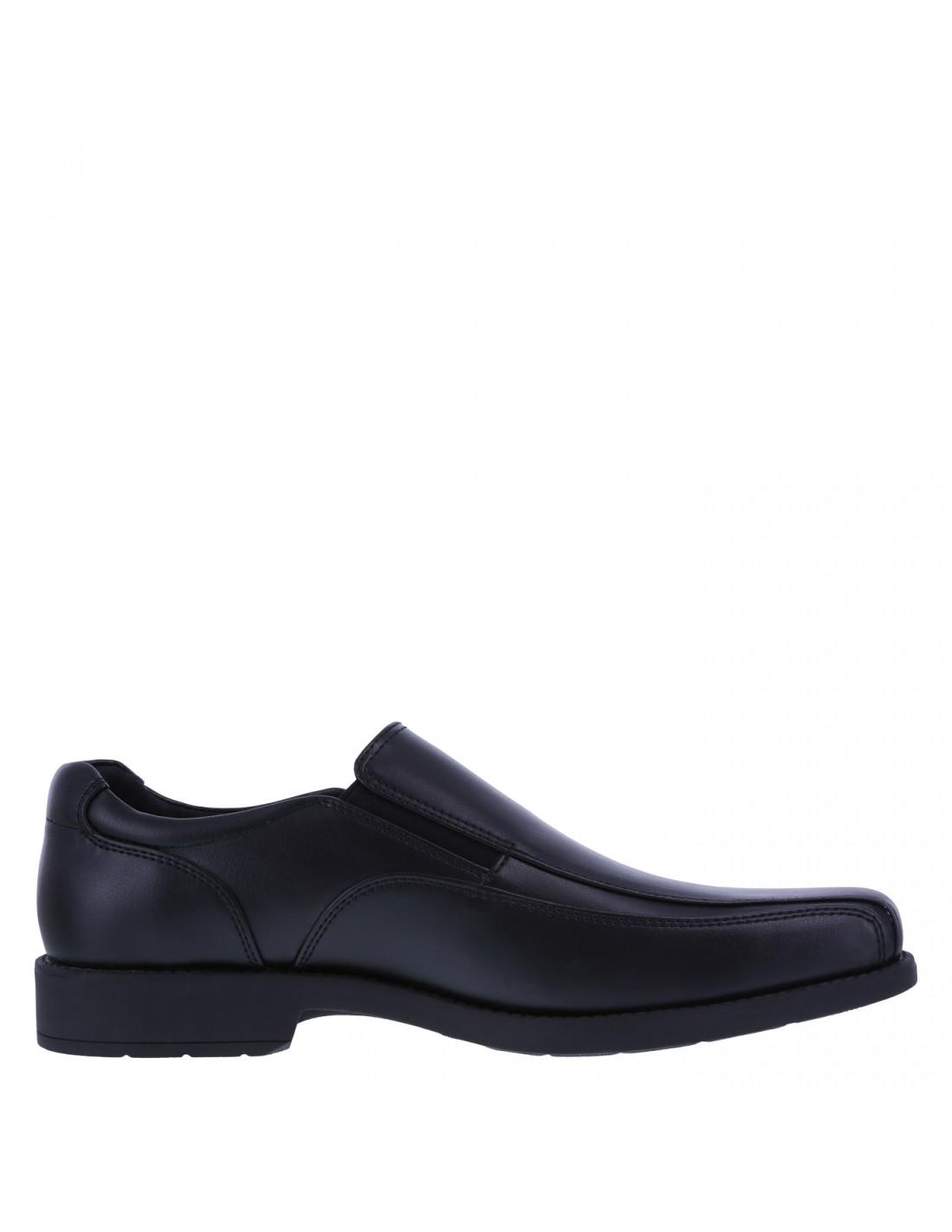 Men's Carlin Dress shoes   Payless