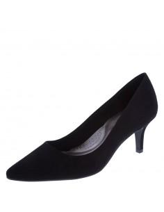 Zapatos Jenny para mujer - Negro