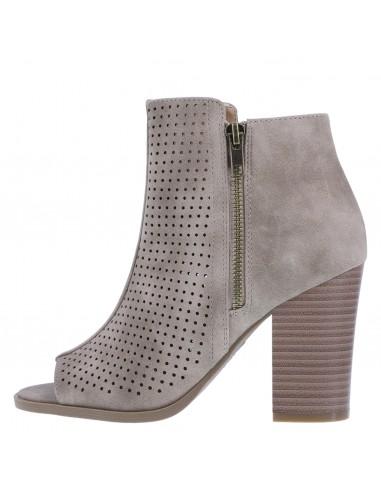 Zapatos Russel para mujer