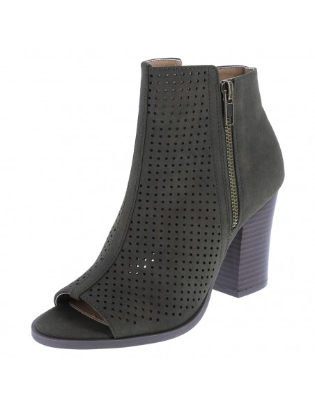 Zapatos Russel para mujer