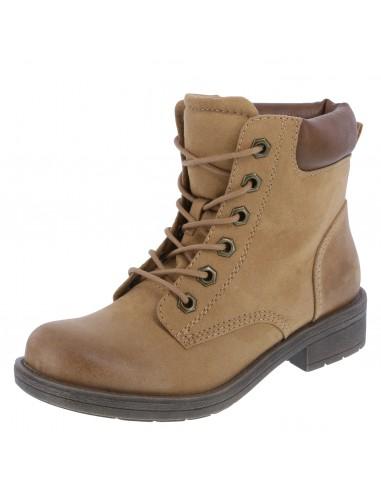 a784a602a549 Women s Stoney Work Boot