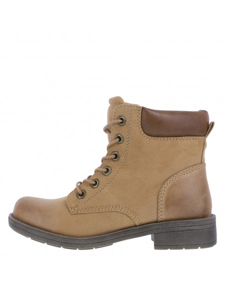 Women's Stoney Work Boots   Payless