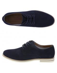 Zapato Rourke Ox para hombre