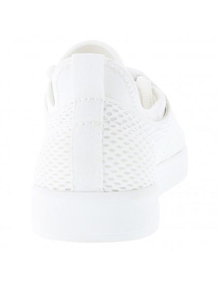 Zapatos Ashton para mujer - Blanco