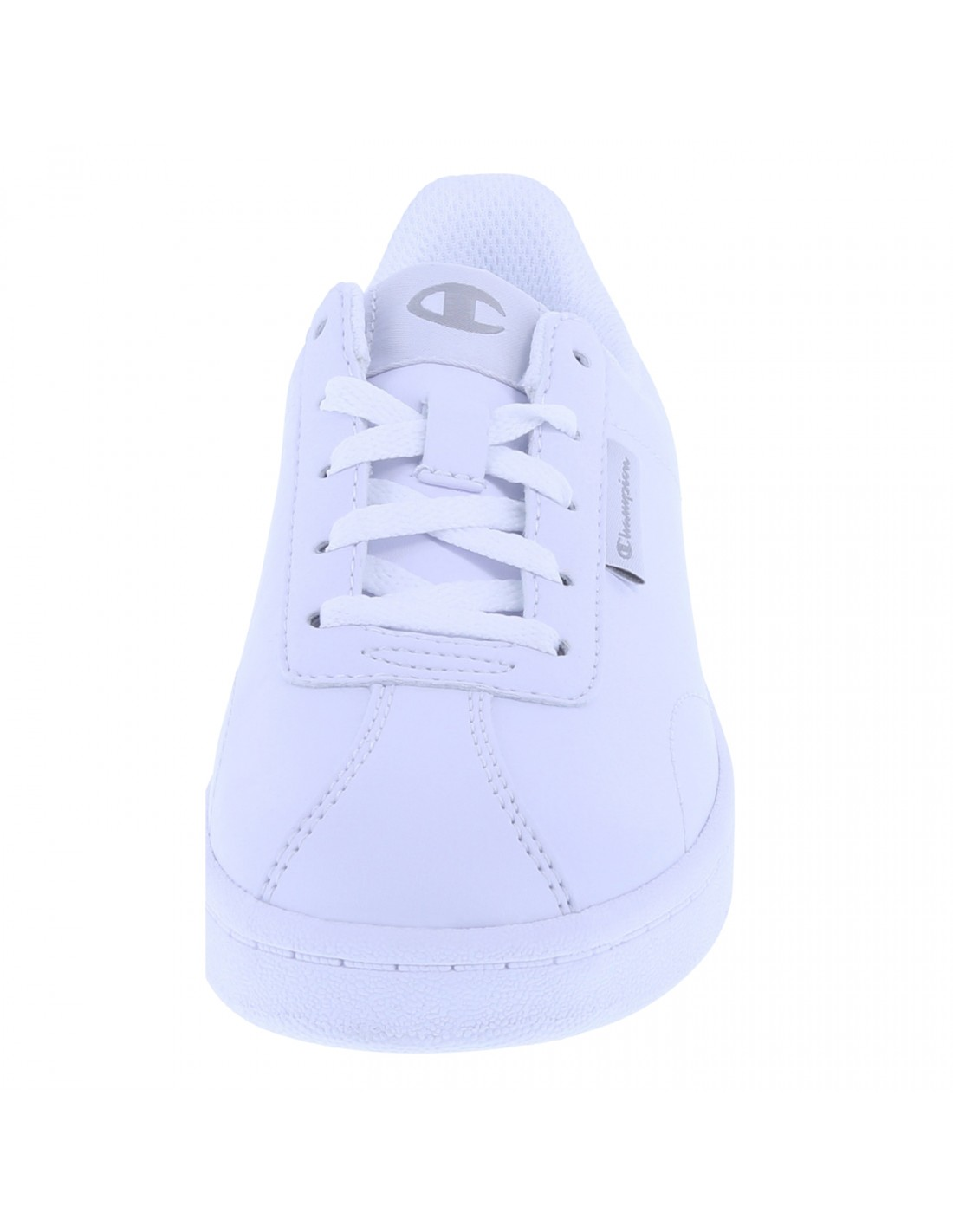 ed6ede63b5d Girls  Rally shoes - White. Next