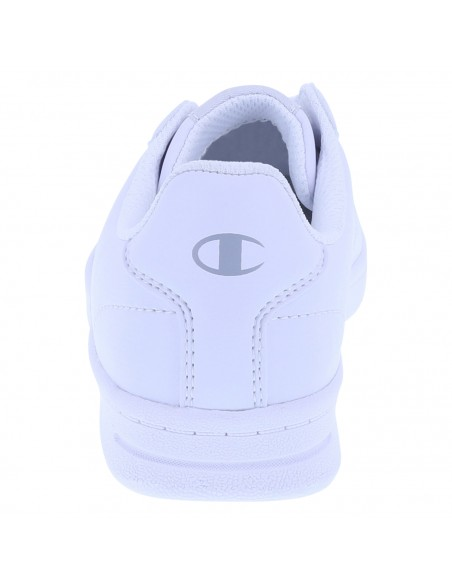 0f65d4a7cc7 Girls  Rally shoes - White