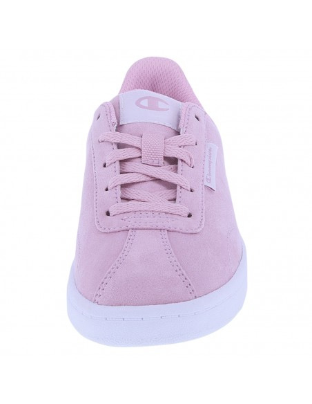 2117e0db6c4 Girls  Rally shoes - light pink