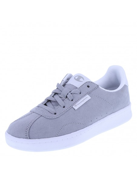 f9a6ffa8053 Girls  Rally shoes - light grey