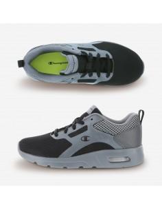 281336a4ca6 Boy s Concur sneaker ...