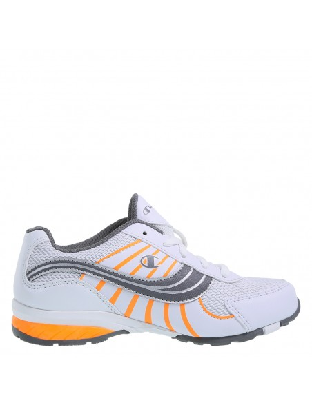 Zapatos para correr Pepper para niños