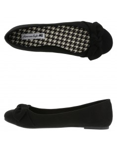 Zapatos Ainsley para mujer