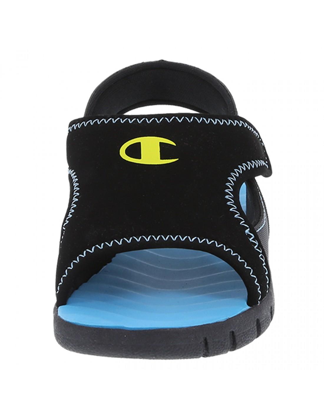 e82a662fab02 Boys  Splash Sandals. On sale!