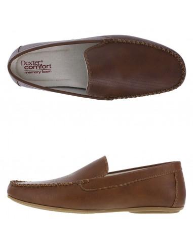 Zapatos Freeport para hombre