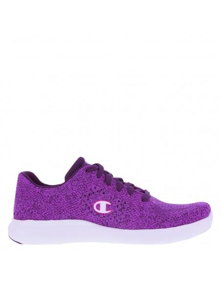 Zapatos para correr Activate Power Knit para mujeres