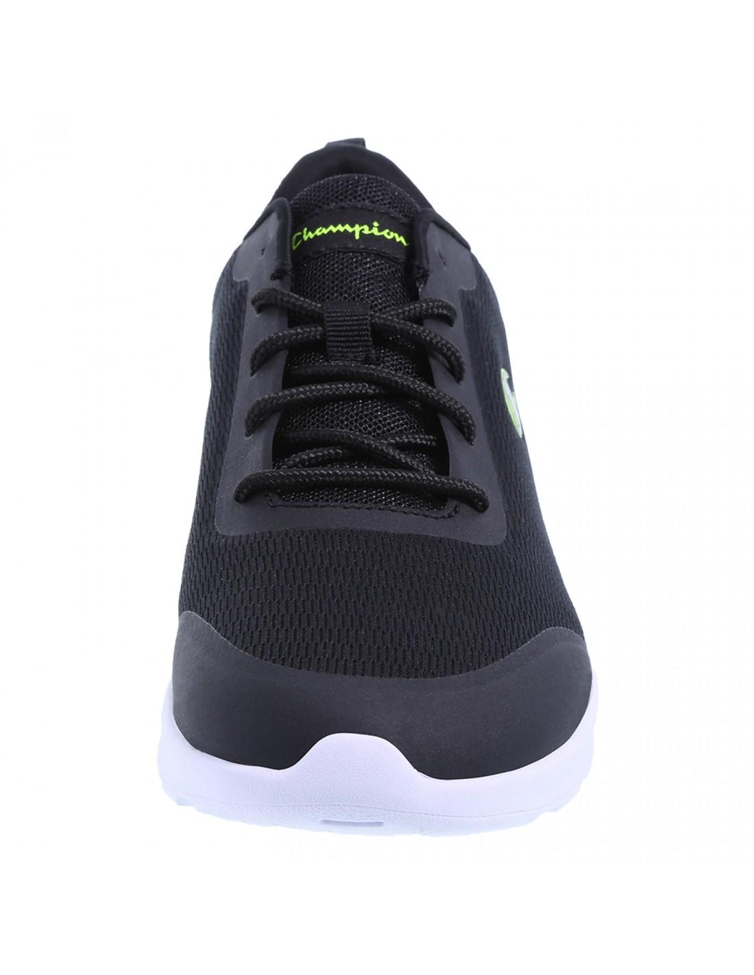 5b1b3b5357a5 Women s Reign Runner shoes - Black. Next