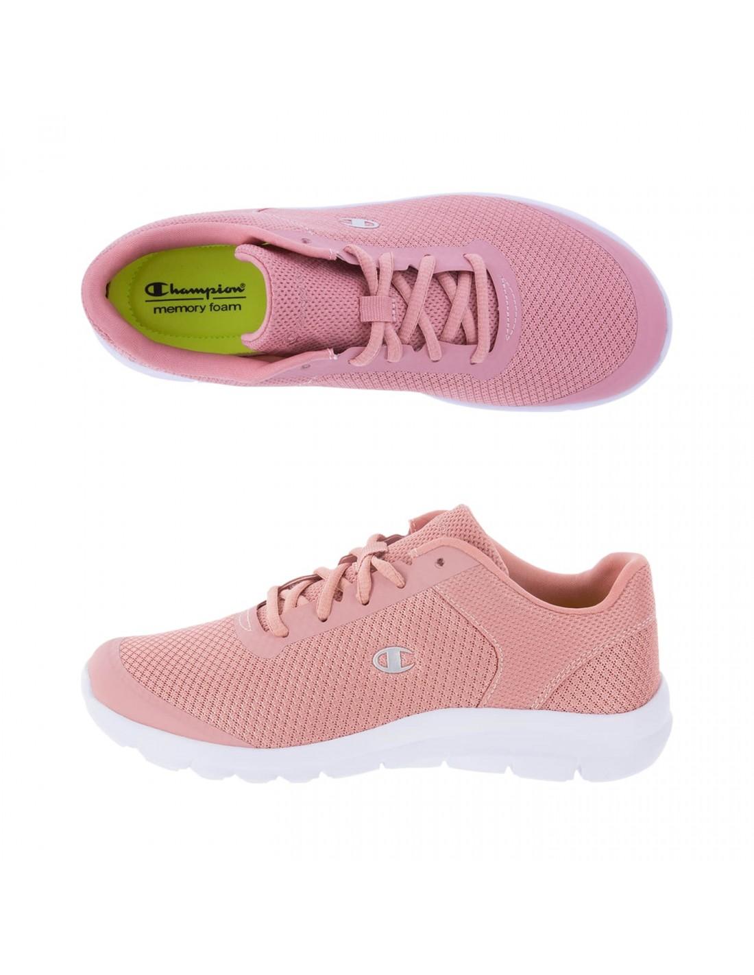 ca0bba78bb2aa Womens champion gusto ii payless jpg 1100x1422 Orange champion payless shoe