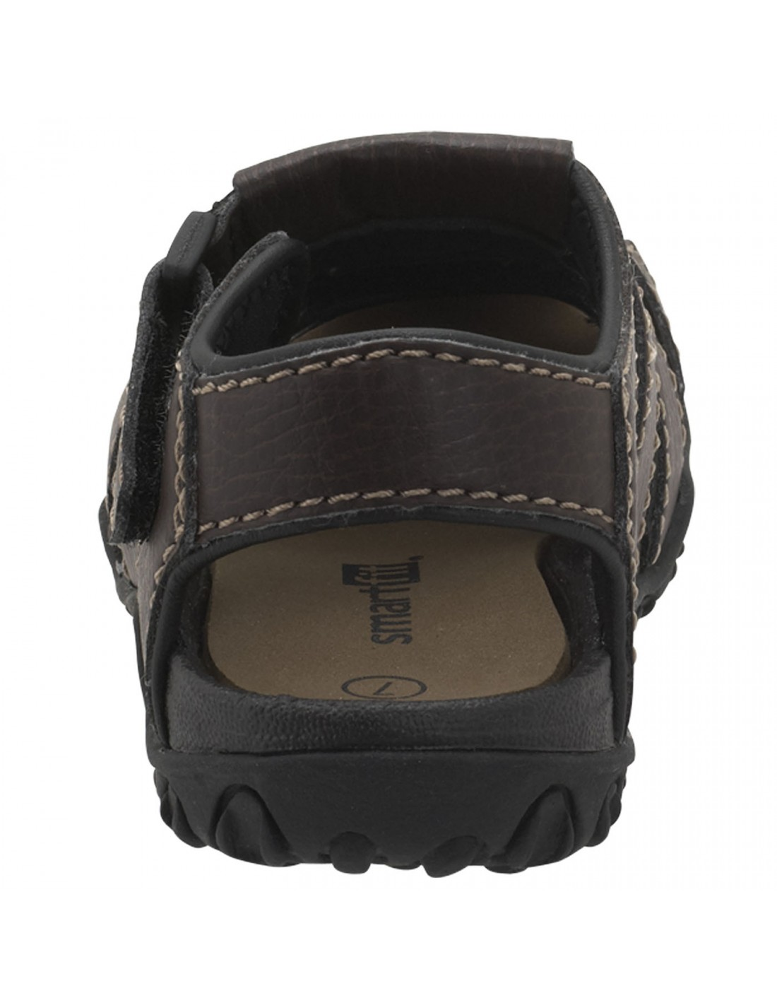 3b5cc962de024 Boys  Toddler Livingston Fisherman sandals - Brown. Next