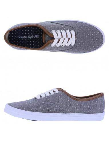 Classic Bal Casuals   Payless Colombia